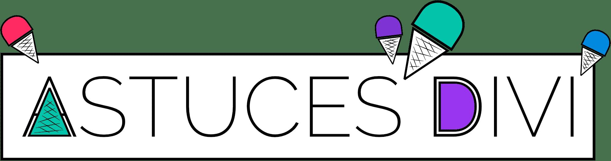 Astuces Divi