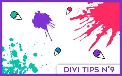 L'onglet SEO des options du thème Divi : comment les utiliser ?
