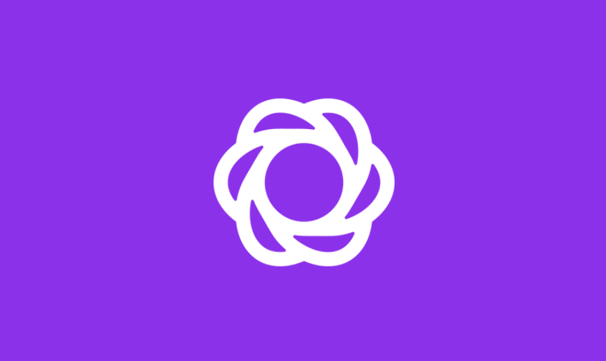 bloom free plugin