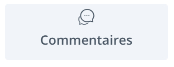 module 12 : commentaires