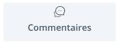 module 12 : commentaires