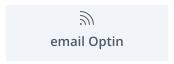 module 20 : email optin