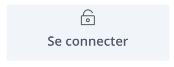 module 30 : Se Connecter