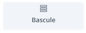 module 5 : bascule