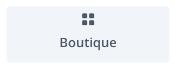 module 7 : boutique