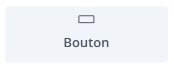 module 8 : bouton