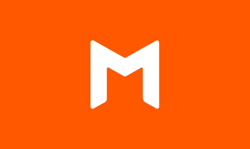 monarch free plugin