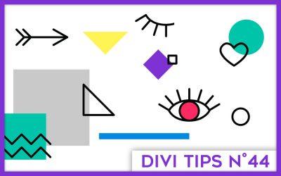 La «mise en page emboitée» de Divi est-elle faite pour vous ? (Boxed Layout)