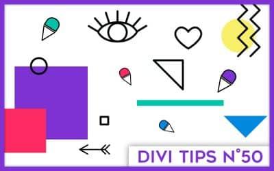 Comment fonctionnent Divi, le Divi Builder et WordPress : fondamentaux pour les débutants