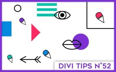Comment mettre à jour le thème Divi ?