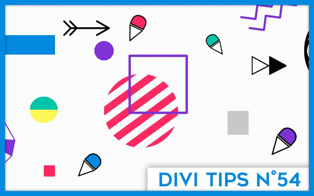 Divi Switch: a multifunction plugin that helps you customize