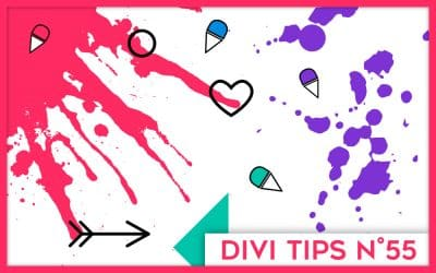 Comment harmoniser les couleurs de sa boutique WooCommerce avec Divi ?