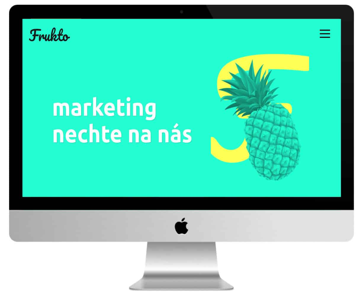 siteweb couleur turquoise