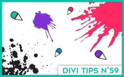 Divi SEO : 8 astuces simples pour rendre votre site Divi «SEO-Friendly» !