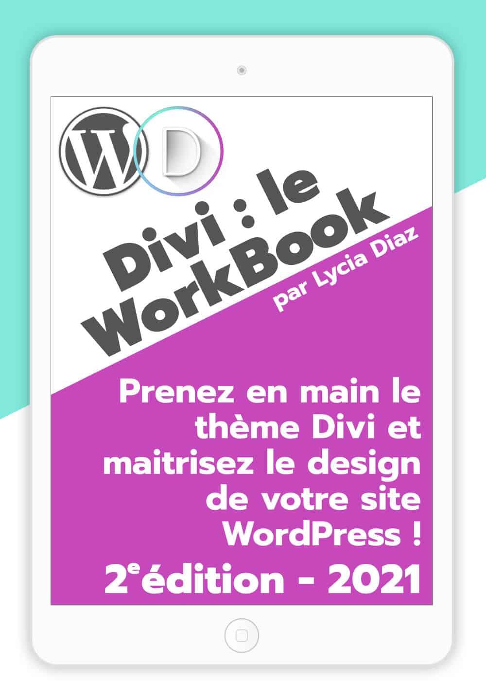 Divi Guide PDF