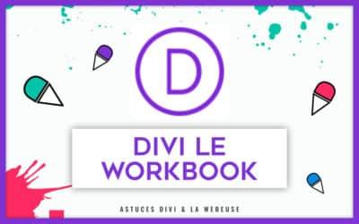 Formation Divi PDF : un guide pas à pas