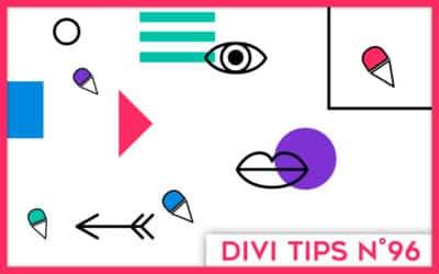 Où ajouter du code personnalisé dans Divi (CSS, JavaScript et PHP) ?