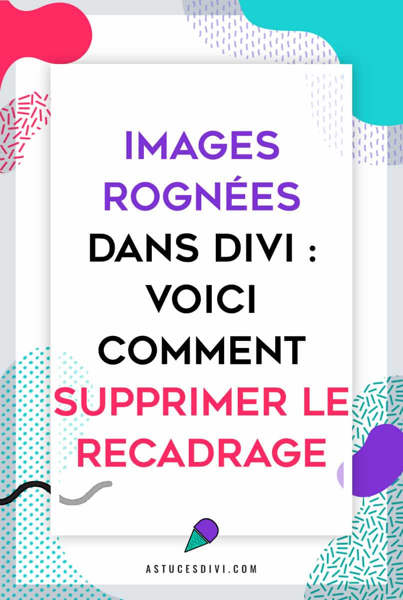 Images Rognees Divi