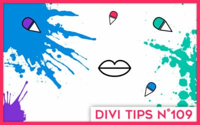 Personnaliser la page des résultats de recherche de votre site avec Divi