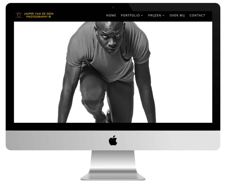 inspiration site divi 6