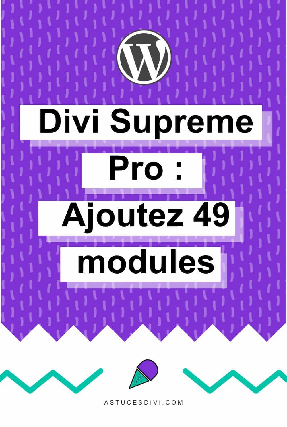 pinterest divi supreme pro fr1 114